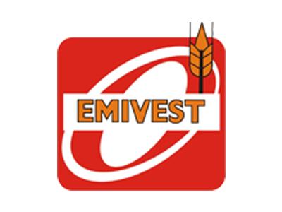 Logo Công Ty TNHH Emivest Feedmill Việt Nam