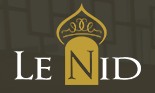 Logo Công ty Cổ Phần Đầu tư Đức Quang Minh