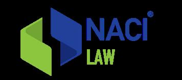 Logo Công ty TNHH Tư Vấn Quốc Dân (Naci Law)