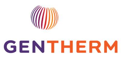 Logo Công ty TNHH Gentherm Việt Nam