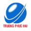 Logo Công Ty TNHH Đầu Tư Xây Dựng Trường Phúc Hải