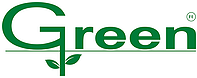 Logo Công ty CP Tư vấn Đầu tư và Xây dựng Green Việt Nam
