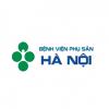 Logo Công ty Cổ phần Hằng Hà