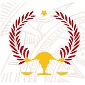 Logo Văn phòng Luật sư Công chứng Olympia