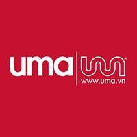 Logo Công ty TNHH UMA (Furniture & Decoration)