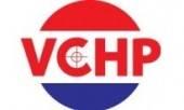 Logo Công Ty Cổ Phần Tư Vấn Thẩm Định Giá VCHP