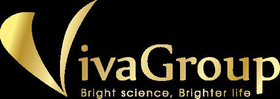 Logo Công ty Cổ phần Viva Consulting Service