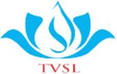 Logo VPĐD Công ty TNHH Thái Việt Swine Line tại Đà Nẵng