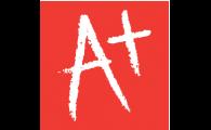 Logo Chi Nhánh Công Ty TNHH Aplus Math - Trung tâm Mathnasium Toán Tư Duy Hoa Kỳ