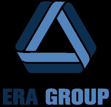 Logo Công Ty Cổ Phần Đầu Tư Bất Động Sản Era Land (Era Group)