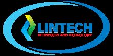 Logo Công ty Cổ phần Kỹ nghệ và Công nghệ Cuộc sống (LINTECH JSC.)