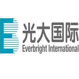 Logo Công ty TNHH Năng lượng Môi trường EB (Cần Thơ)