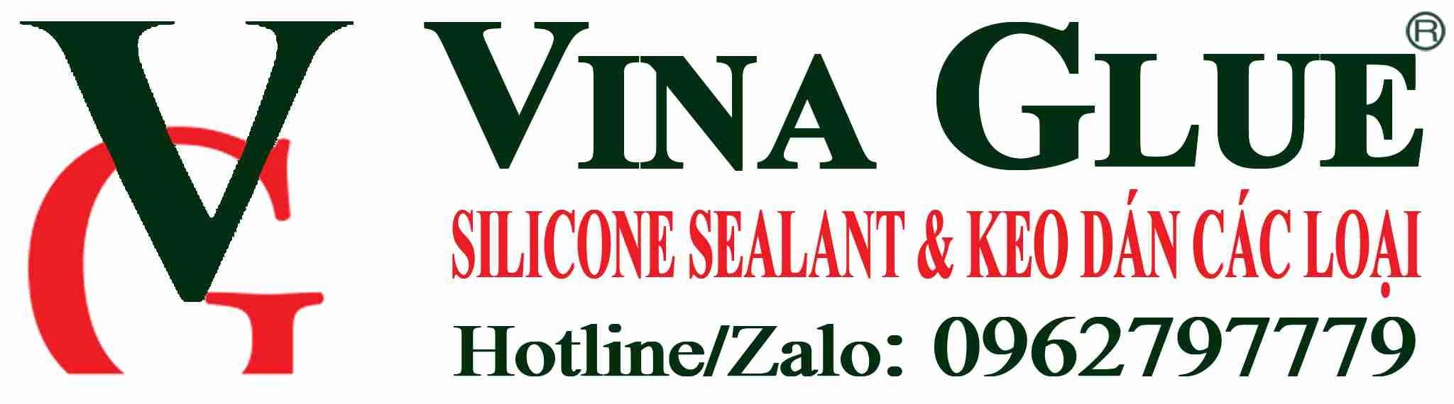 Logo Công ty TNHH VINA GLUE