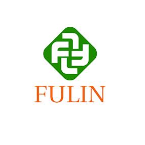 Logo Công ty Cổ Phần Công Nghiệp Nhựa Phú Lâm