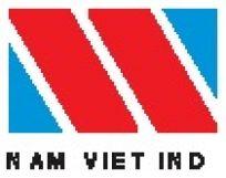 Logo Công ty TNHH Thương Mại và Công Nghiệp Nam Việt