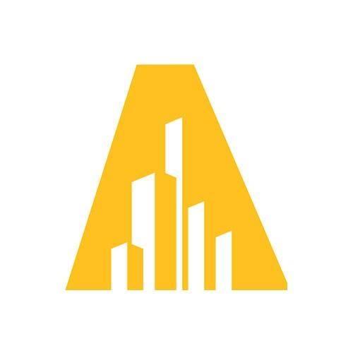 Logo  Công ty Cổ phần Tư Vấn Xây Dựng ACH