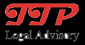 Logo Công ty TNHH TTP Holdings