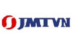 Logo Công ty TNHH JMT VN