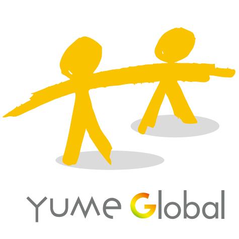 Logo Công ty TNHH YUMEGLOBAL