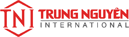 Logo Công Ty TNHH TNI King Coffee