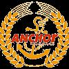 Logo Công ty TNHH Một Thành Viên Thuận Nhĩ