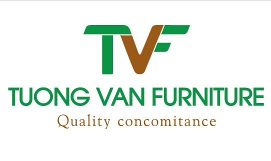 Logo Công Ty TNHH Một Thành Viên Chế Biến Gỗ Tường Văn