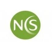 Logo Công ty Cổ phần Suất Ăn Hàng Không Nội Bài