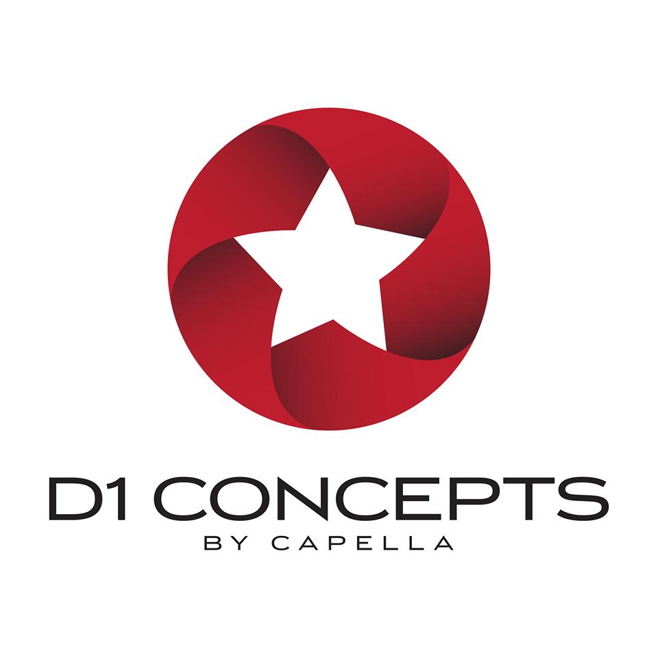 Logo Công ty Cổ phần CAPELLA-D1