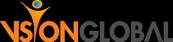 Logo Công ty Cổ Phần Mạng Trực Tuyến Việt Sin