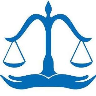Logo Công Ty Luật TNHH Minh Mẫn
