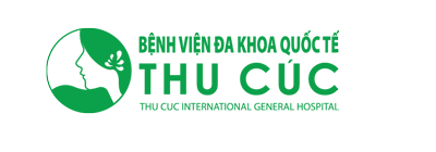 Logo Công ty CP Thẩm Mỹ Thu Cúc