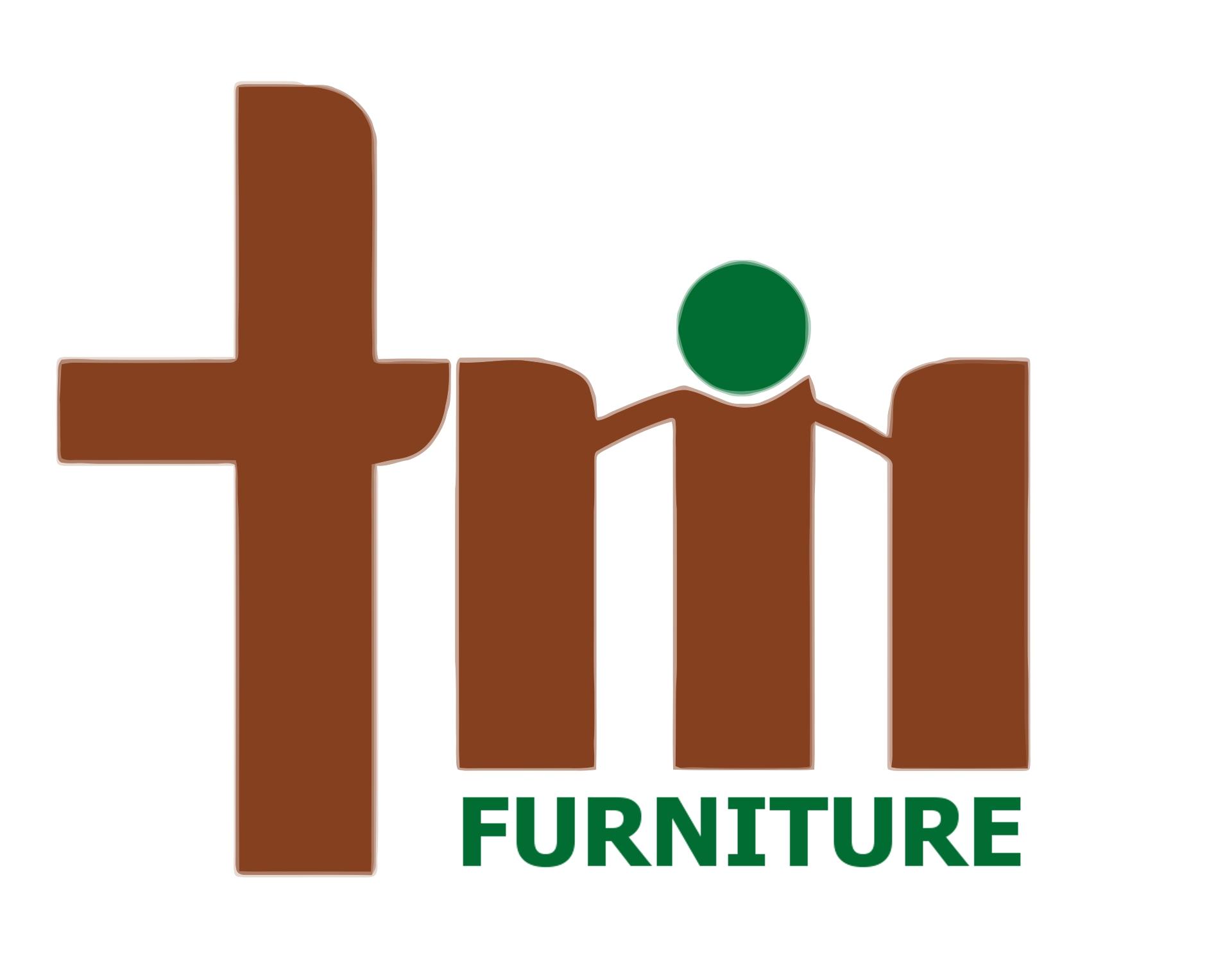 Logo Công Ty TNHH SX-TM & XNK Thiên Minh