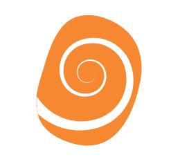 Logo Công ty Cổ phần ABS Việt Nam