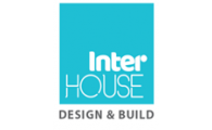 Logo VPDD Công ty Cổ Phần Interhouse LA