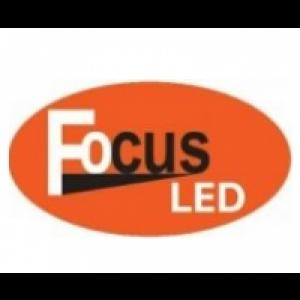 Logo Công ty TNHH City Focus Lighting