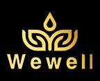 Logo Công ty Cổ phần Dược Liệu và Thực Phẩm Việt Nam