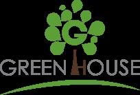 Logo Công ty Cổ phần Văn Hóa Ngôi Nhà Xanh