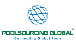 Logo Công ty Luật Poolsourcing Global