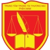 Logo Trọng Tài Thương Mại Phía Nam