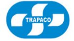 Logo Công ty Cổ phần Thương Mại Và Bao Bì Sài Gòn (Saigon Trapaco)