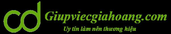 Logo Công Ty Cổ Phần Đầu Tư Thương Mại Và Phát Triển Dịch Vụ Gia Hoàng