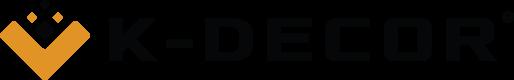 Logo Công ty Cổ phần K-Decor