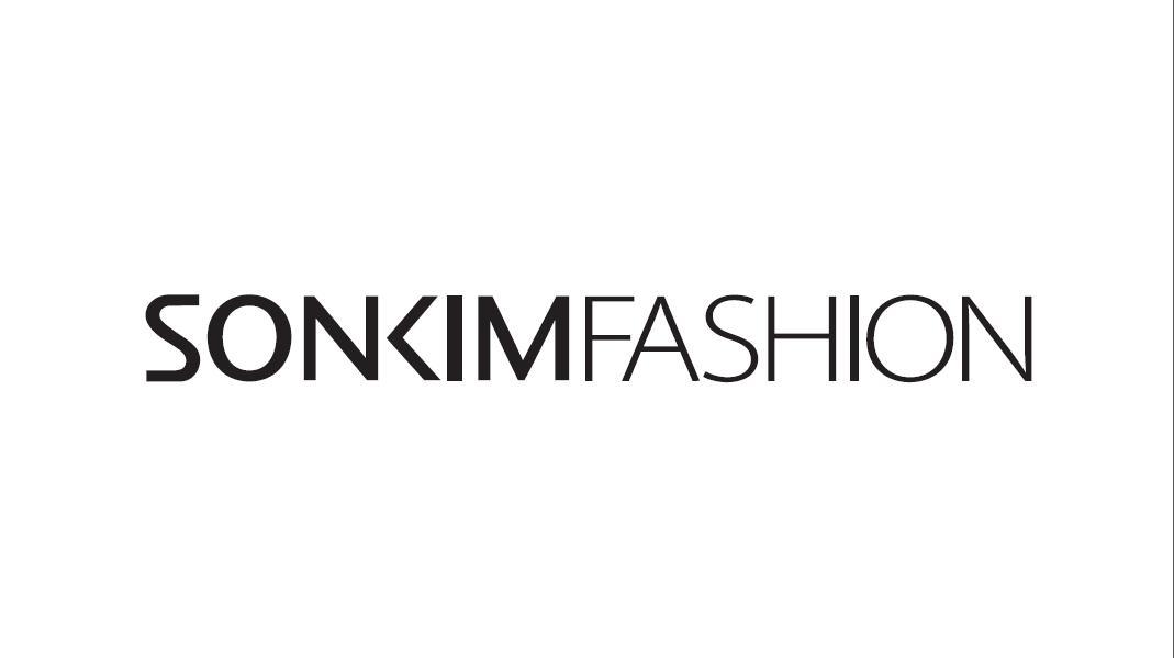 Logo Công ty Cổ phần Thời trang Sơn Kim