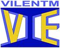 Logo Công Ty Cổ phần VILENTM (Vi Lê NTM)
