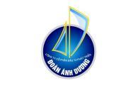 Logo Công Ty Cổ Phần Đầu Tư Phát Triển Đoàn Ánh Dương
