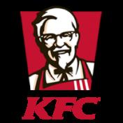 Logo Công ty Liên Doanh TNHH KFC Việt Nam