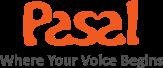 Logo Công ty CP Đầu tư Giáo dục và Phát triển Nguồn Lực Quốc Tế Pasal