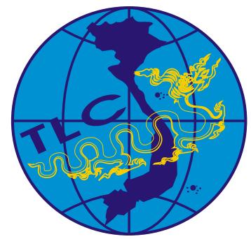 Logo Chi nhánh Công ty TNHH MTV BCA-Thăng Long tại TP.HCM