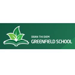 Logo Công ty Cổ Phần Đầu Tư và Phát Triển Trường Học Ecopark
