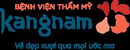 Logo Công ty TNHH Bệnh Viện Thẩm Mỹ Kangnam